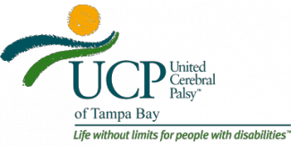 logo ucp of tampa bay